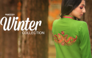 Pinkstich Women Beautiful Winter Collection 2013-2014 (6)