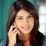 Priyanka Chopra Bollywood actress Hot Pictures