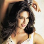 Priyanka Chopra Famous Indian star Hot Pictures