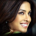 Priyanka Chopra Hot Indian Actress profile pictures