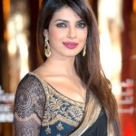 Priyanka Chopra Biography and images