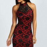 Beautiful Prom Dresses by UK Boohoo For Women