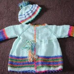 Purity Clothing bornbabies dresses
