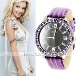 New Latest Rolex Watches