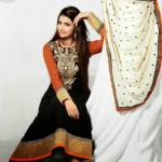 Saheli Couture Prachi Desai Floor Length frocks for women