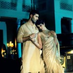 Shazia Deen Raj Milan Elegance Bridal Jewellery By Neemar With Faraz Manan Women Formal Dresses