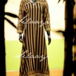 Silaayi Winter Dress Collection 2013 For Women (6)