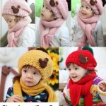 Strawberry Tree Boutique Babies and Kids Wear Dresses (5)
