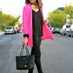 Style Inspiration For new Season - 24 Fall Collection 2013-14 (3)