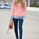 Style Inspiration For new Season - 24 Fall Collection 2013-14 (4)