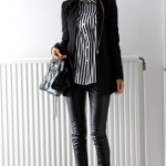 Style Inspiration For new Season - 24 Fall Collection 2013-14 (5)