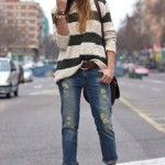 Style Inspiration For new Season - 24 Fall Collection 2013-14 (6)