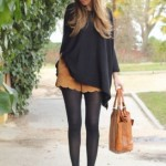 Style Inspiration For new Season - 24 Fall Collection 2013-14 (7)