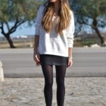 Style Inspiration For new Season - 24 Fall Collection 2013-14 (8)
