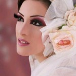 Tips For Arabic Bridal Makeup
