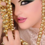 Tips For Arabic Women Bridal Makeup