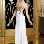 Alyce Paris Evening Gown and Long Prom Dresses For Teenagers