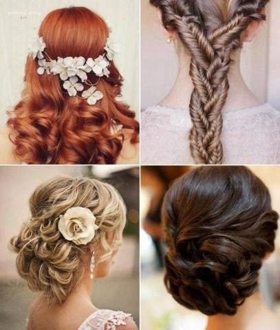UK Western Bridal Trendy Hair Styles 2013-2014 (5)