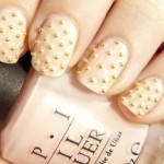 UK Women Stylish Nail Designs 2013-14 (4)