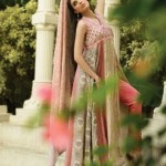Umar Sayeed Women Winter Dresses Collection 2013 by Asim Jofa (5)