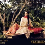 Vestimentum Stylish AutumnWinter Dresses Collection 2013 (1)