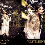 Vestimentum Stylish AutumnWinter Dresses Collection 2013 (3)