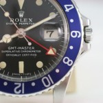 Vintage Rolex Watches For UK and USA Men (6)