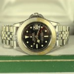 Vintage Rolex Watches For UK and USA Men (7)