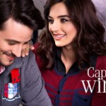 Winter Collection 2013-14 by Cambridge Captivation (3)