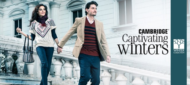 Winter Collection 2013-14 by Cambridge Captivation (9)