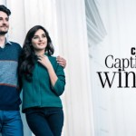 Winter Collection 2013-14 by Cambridge Captivation (1)