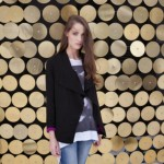 Winter Dress Collection 2013 For Boys and Girls by Yellow (6)