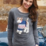 Winter Dress Collection For Teenagers Collection 2013-14 By Joules UK (5)