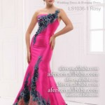 Women Wedding and Evening Wear Collection 2013-14 by Afers Brand (4)