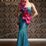 Women Wedding and Evening Wear Collection 2013-14 by Afers Brand (7)