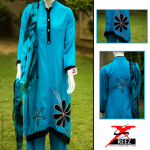 XSReez Latest Winter Wear Women Party Dresses Collection 2013-14