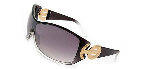 oakley-sunglasses-trouble-ladies-sunglasses-