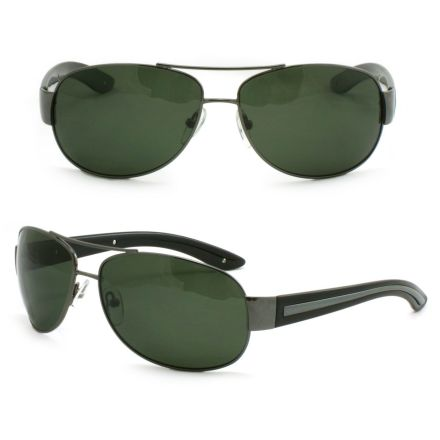 ladies-sunglasses-