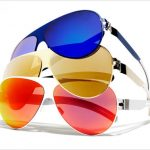 Zebra-Striped-Ladies-Sunglasses-Black-Frame-Smoke-005