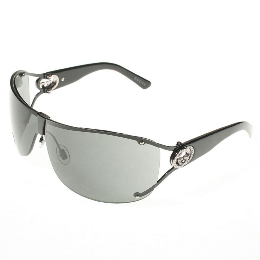 Zebra-Striped-Ladies-Sunglasses-Black-Frame-Smoke-002