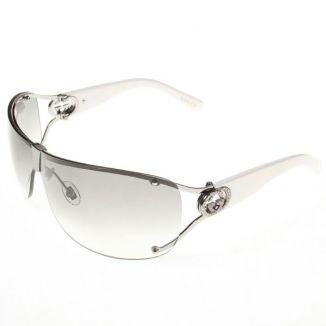 ladies-diamante-rimless-sunglasses--1024x1024