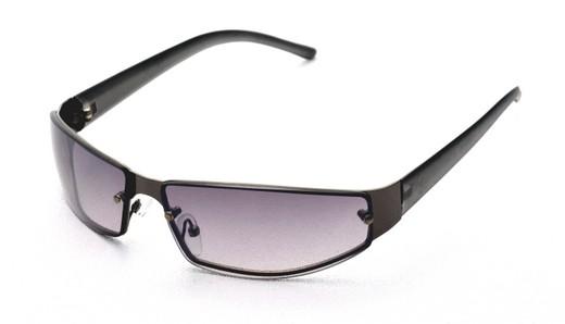 Ladies-Sunglasses-GU