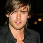 mens medium hairstyles 2013