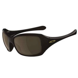Zebra-Striped-Ladies-Sunglasses-Black-Frame-Smoke-004