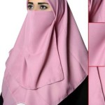 Al Karam Qadri Hijab Scarves For Muslim Women