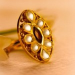 2014 bridal wedding Jewelry Design