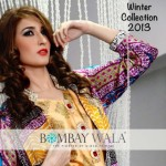 Bombaywala 2013-14 collection winter season special