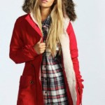 Boohoo Latest Winter Jackets For Women (3)