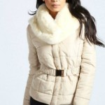 Boohoo Latest Winter Jackets For Women (4)