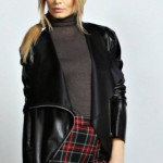 Boohoo Latest Winter Jackets For Women (6)